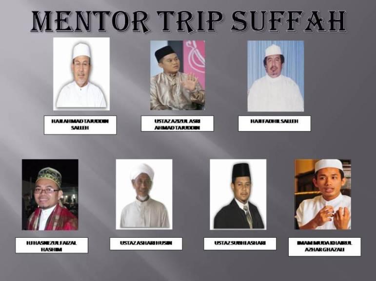 mentor-trip-suffah-jpeg
